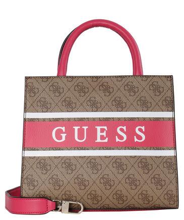 "Guess - Damen Handtasche ""Monique Mini Tote"""