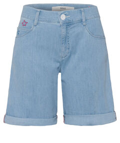 """Damen Jeansshorts """"Mel S"""" Relaxed Fit"""