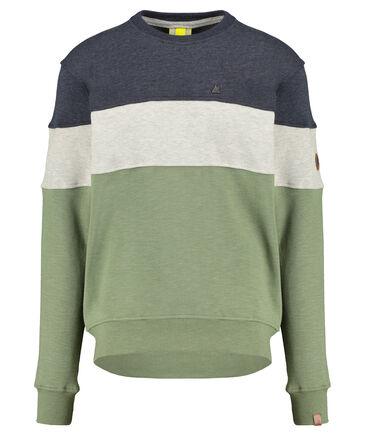 """Alife and Kickin® - Herren Sweatshirt """"Vince"""""""