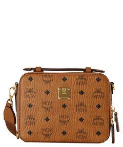 Damen Crossbody Tasche
