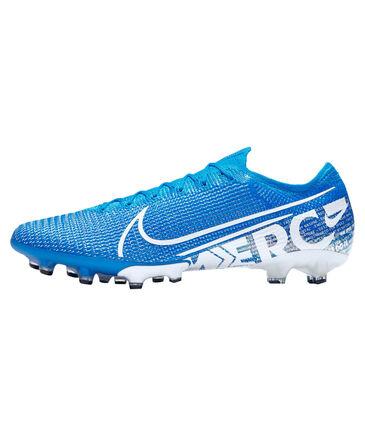 """Nike - Herren Fußballschuhe """"Mercurial Vapor 13 Elite AG-Pro"""""""