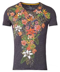 """Herren T-Shirt """"MT Bora Bora"""""""
