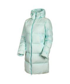 """Damen Jacke """"ZUN IN Hooded Coat Women"""""""