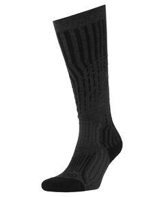 Herren Ski-Socken