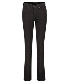 "Damen Jeans ""312"" Shaping Slim Fit"