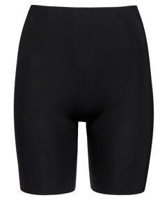 "Damen Shape Taillenhose ""Midthigh Short"""