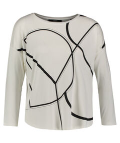"Damen Shirt ""Kolario"" 3/4-Arm"