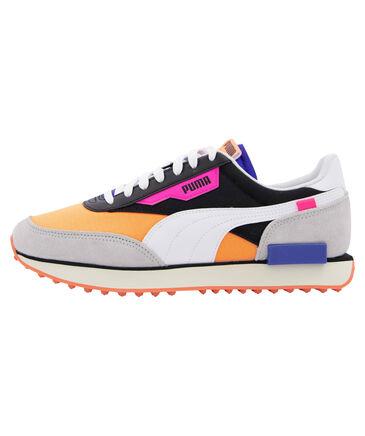 """Puma - Herren Sneaker """"Future Rider"""""""