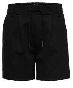 "Damen Shorts ""onlPoptrash Easy"""
