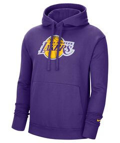 "Herren Pullover ""Lakers"" mit Kapuze"