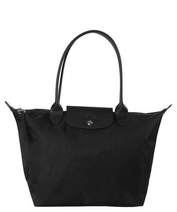 """Longchamp - Damen Tasche """"La Pliage Neo"""""""