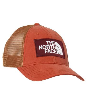 """The North Face - Herren Cap """"Mudder Trucker Hat"""""""