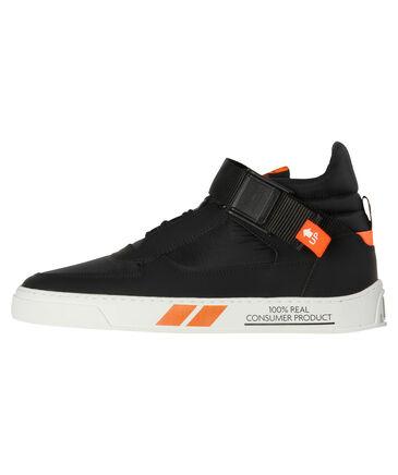 """Leandro Lopes - Herren Sneaker """"Faisca 3.0"""""""
