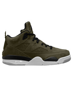 "Herren Basketballschuhe ""Son of Mars Low Shoe"""