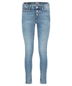 "Damen Jeans ""Sylvia"" Skinny Fit"