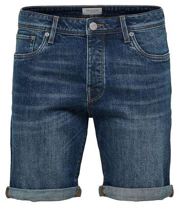 "Selected Homme - Herren Shorts ""Slhalex 305"""