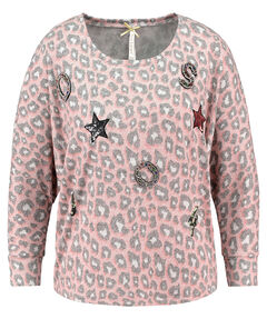 "Damen Shirt ""WLS Farm"" 3/4-Arm"
