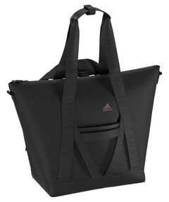 "Damen Shopper ""ID Tote Bag"""