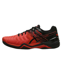"Herren Tennisschuhe Outdoor ""Gel-Resolution 7 Clay"""