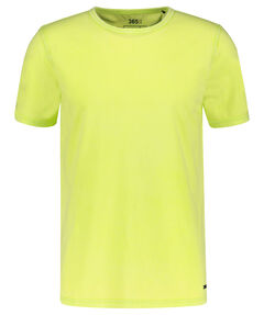 "Herren Shirt ""Tokks"" Langarm"