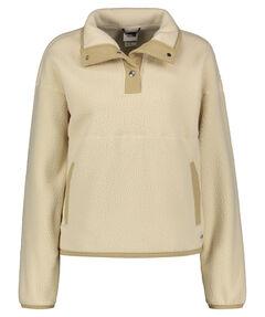 """Damen Sweatshirt """"Cragmont Fleece"""""""