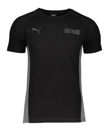 """Puma - Herren Fußballshirt """"Borussia Dortmund"""""""