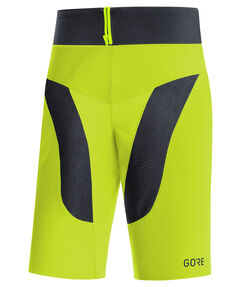 "Herren Radshorts ""C5 Trail Light"""