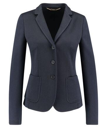 "NVSCO 2107 - Damen Blazer ""Cora"""