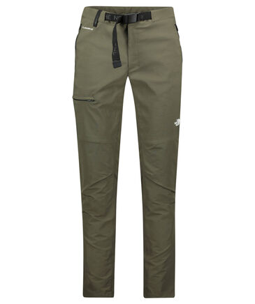 "The North Face - Herren Outdoor-Hosen ""Lightning"""