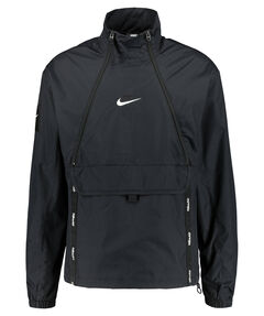 "Herren Jacke ""Nike Air Woven"""