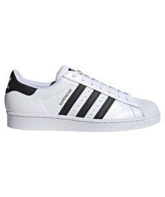 """Sneaker """"Superstar"""""""