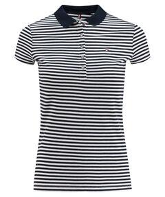 "Damen Poloshirt ""New Chiara"""