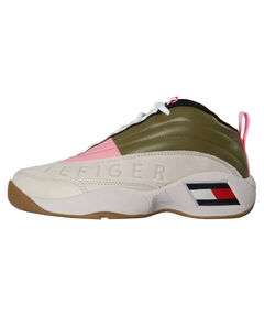 "Damen Sneaker ""Skew Heritage"""