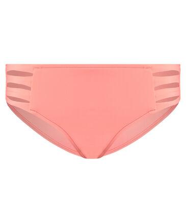 "Seafolly - Damen Bikinihose ""Active Multi Strap Hipster"""