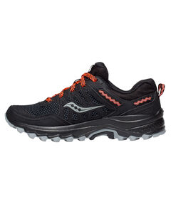 "Damen Laufschuhe ""Excursion TR12 GTX"""