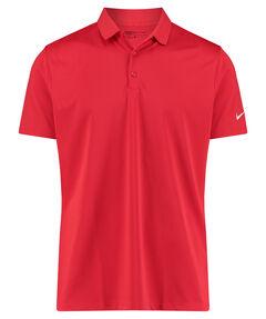 "Herren Golf-Poloshirt ""Victory"""