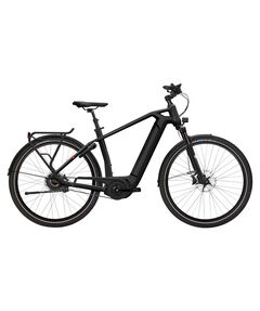 "Herren E-Bike ""Gotour 6 7.03"""