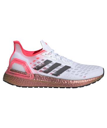 "adidas Performance - Damen Laufschuhe ""Ultraboost PB W"""