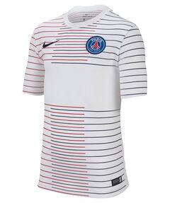 """Herren Fußballtrikot """"Paris Saint-Germain"""" Kurzarm - Replica"""