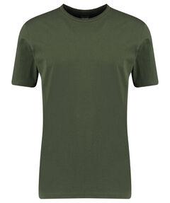 """Herren T-Shirt """"Trust"""" Kurzarm"""