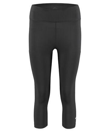 Nike - Damen Fitness-Tights/Capri-Hose 3/4-Länge
