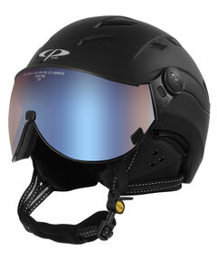"""Ski- und Snowboardhelm """"Camurai"""""""