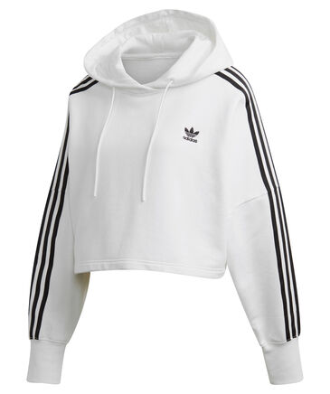 adidas Originals - Damen Sweatshirt