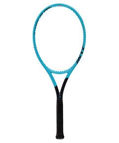 """Tennisschläger """"Instinct MP"""" unbesaitet"""