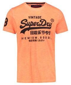 "Herren T-Shirt ""Premium Goods"""