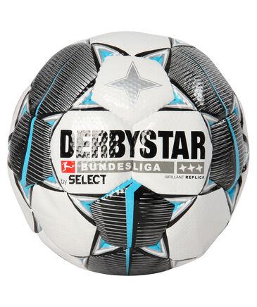 "Derbystar - Fußball ""Bundesliga Brillant Replica 19/20"""
