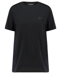 "Damen T-Shirt ""Ellison"""