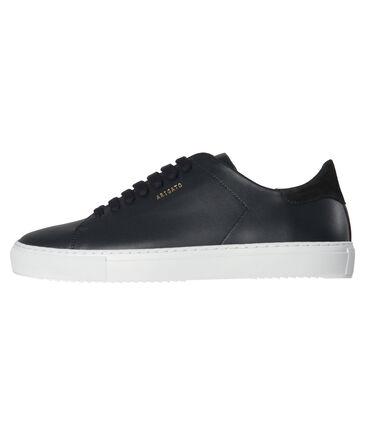 """Axel Arigato - Herren Sneaker """"Clean 90"""""""
