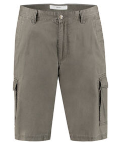 "Herren Cargoshorts ""Brazil"" Regular Fit"