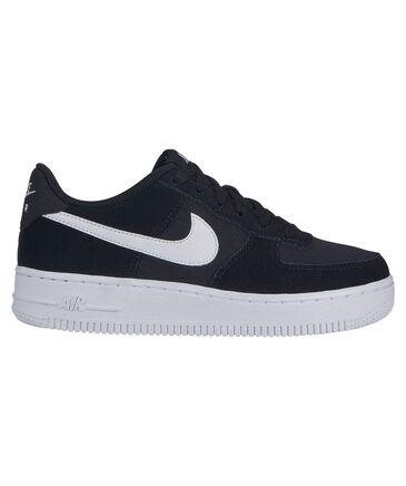 "Nike - Kinder Sneaker ""Air Force 1 PE"""